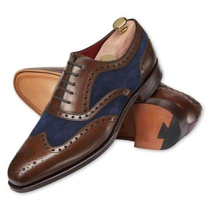 Polo Shoes Online India
