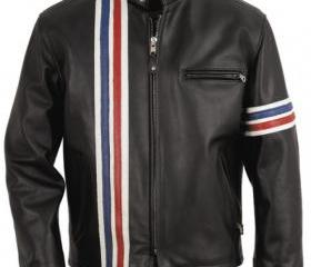 EASY RIDER STRIPED L..